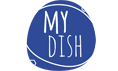 MyDish Logo